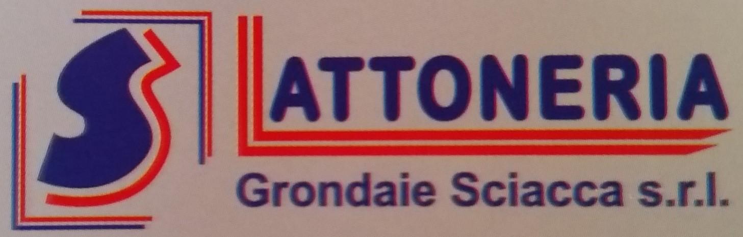 Grondaie a Catania | Belpasso | Lattoneria Sciacca Home Grondaie