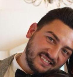 Massimo Sciacca